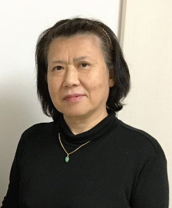 看護士_山本久代さん